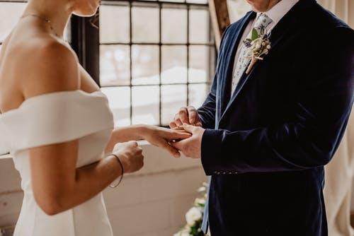 The Best Wedding Venue in Surrey